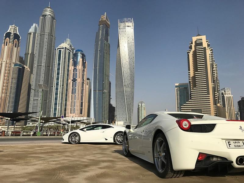 dubai-sports-cars-marina.jpg