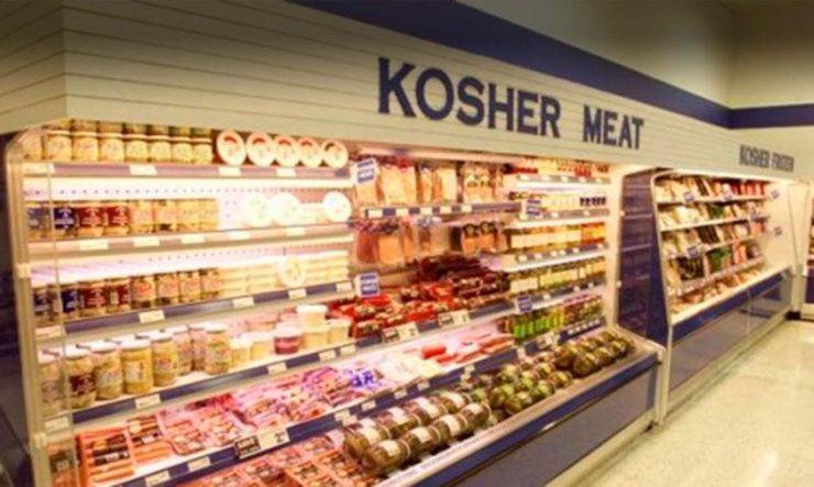 james-altucher-kosher-e1473702482870.jpg