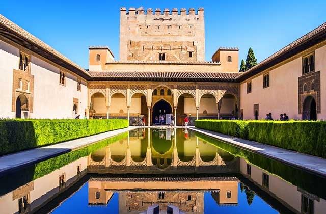 la-alhambra.jpg