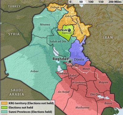 map-kirkuk-iraq-provinces.jpg