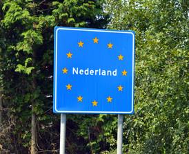 netherlands-border-e1427383586922.jpg