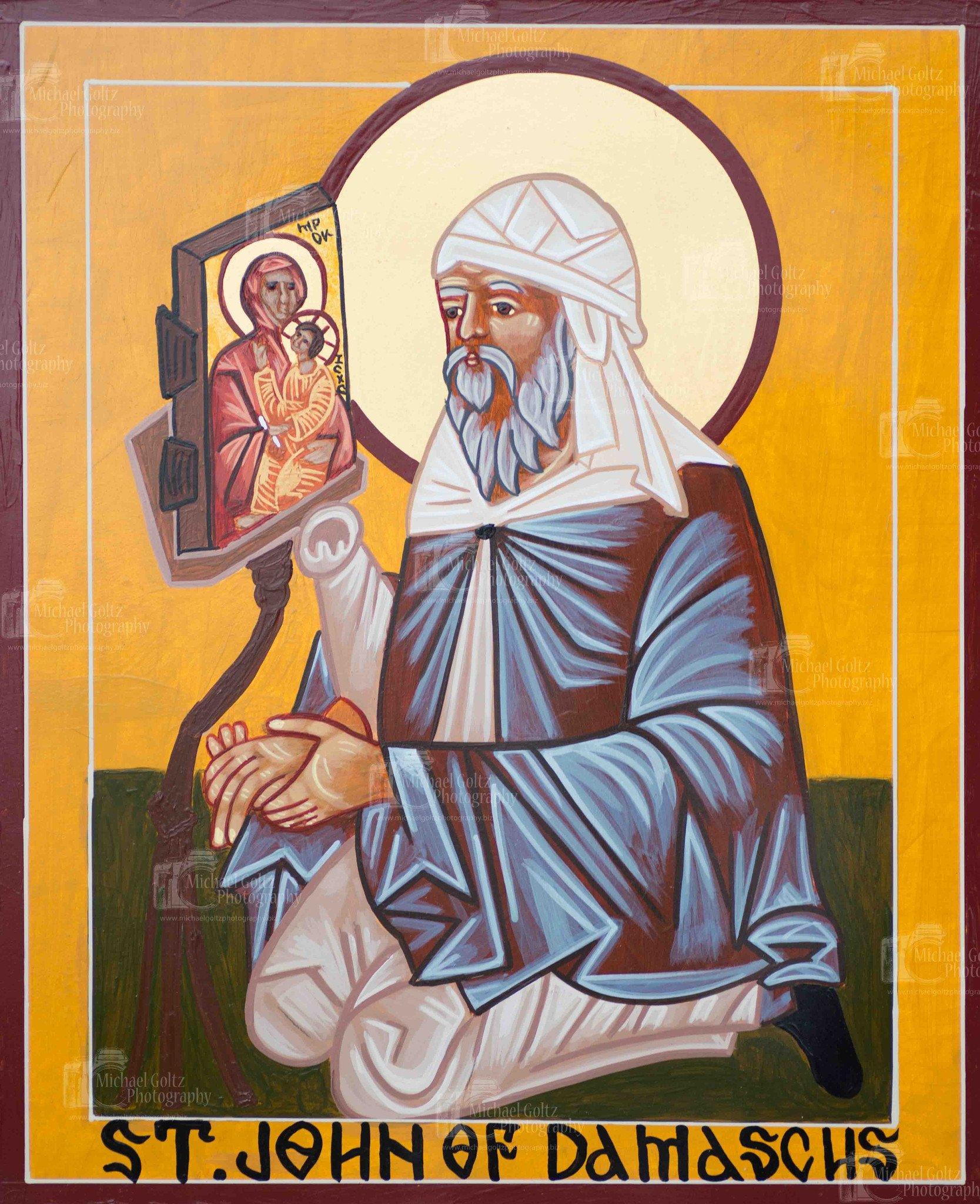 keresztény muzulmán orosz internetes társkereső rendszerek