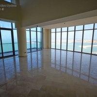 Ilyen egy penthouse Dubajban