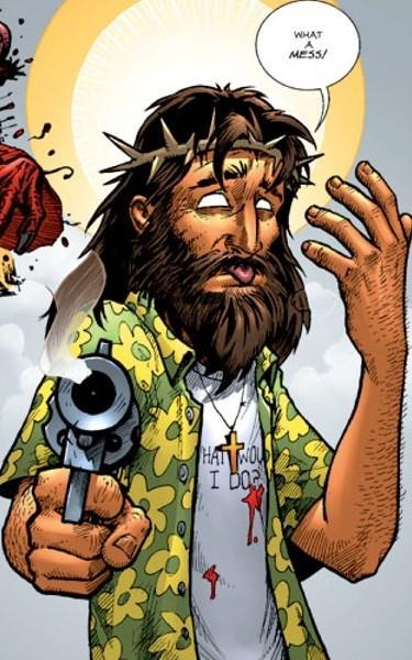 311128-37430-jesus-christ.jpg