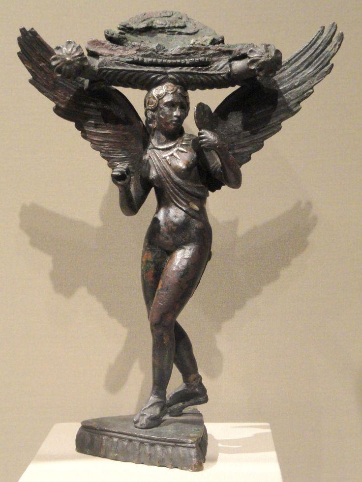 82a71fe22d308f614c0425e7231dde7b--bronze-art-sculpture-art.jpg