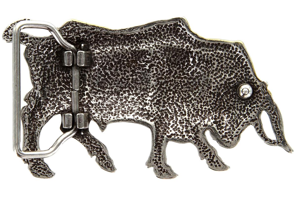 ha-1437-antique-silver-gold-lady-bull-belt-buckle-20.jpg