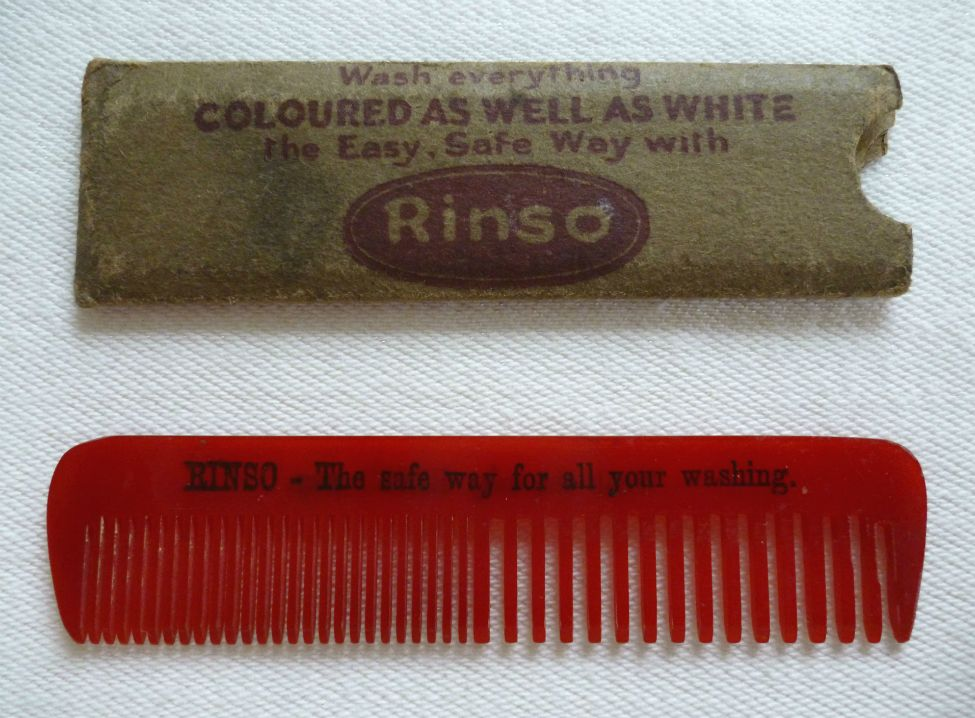 rinso-laundry-soap-washing-powder-vintage-advertising-miniature-doll-s-comb-102-p.jpg