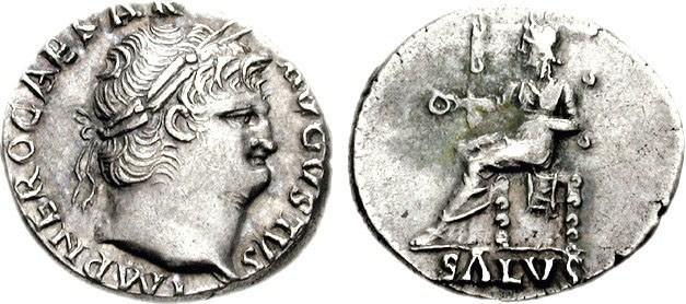 silver_denarius_neroad66-67.jpg