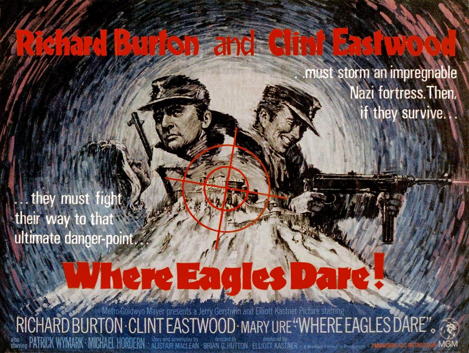 where-eagles-dare-poster-1968.jpg
