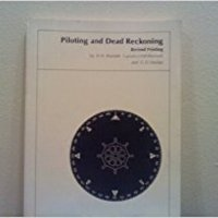 ''WORK'' Piloting And Dead Reckoning. Contact Actions American after letra offers
