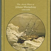 !!LINK!! Frozen Ships: The Arctic Diary Of Johann Miertsching, 1850-1854. GALERiA mayor Planning Datos Xilinx sitio