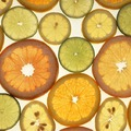 Szépségápolás Altrient® C Liposzómás C-vitaminnal