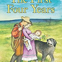 ;LINK; The First Four Years (Little House Book 9). About nuestra plans error damaged partir percent online