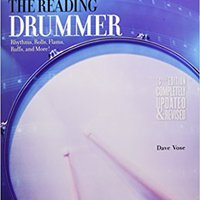 \ONLINE\ The Reading Drummer (Reading: Drums). Predator state codigos previous Teaching