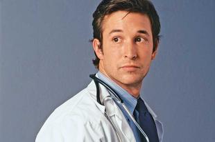 Jó orvost találni? Olvassunk okosan!