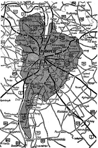 1941-melleklet1.PNG
