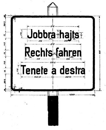 1941-melleklet3.PNG