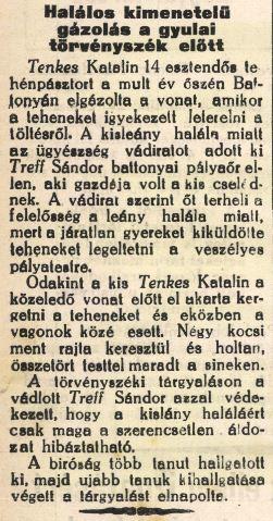 bekesmegyei_kozlony_1937.JPG