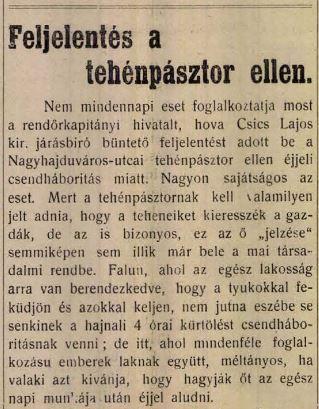 eszakkeleti_ujsag_1914.JPG