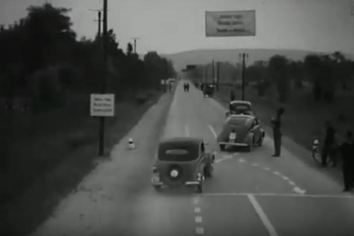 filmhirado-1941-1.PNG