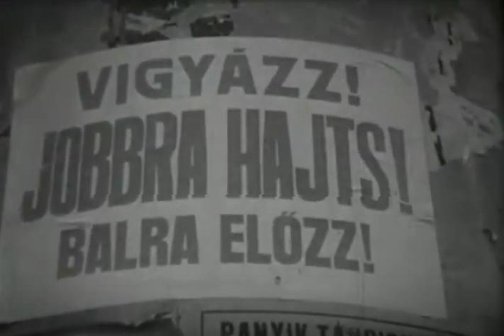 filmhirado-1941-3.PNG