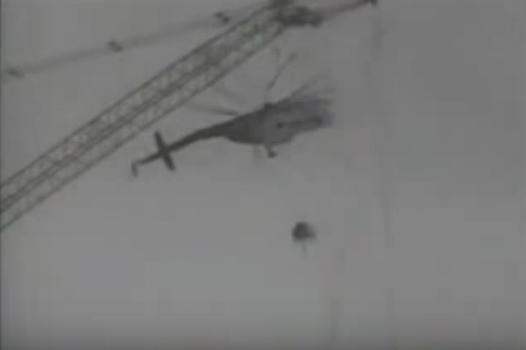 kepkivagas_helikopter11.PNG