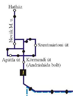 kepkivagas_zala1.PNG