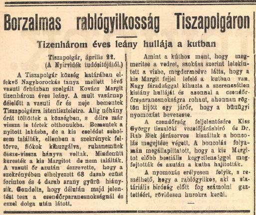nyirvidek_1920.JPG