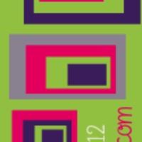 Bloggers' Quilt Festival :  2012 tavasz: MA INDUL!