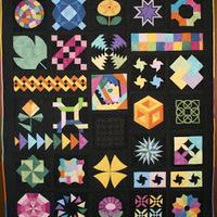 Hopi-Patch játéka: Érkeznek az alkotások... (21-25)