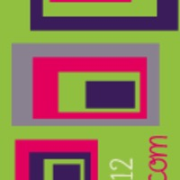 Bloggers' Quilt Festival : Spring 2012