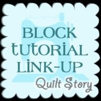 Block tutorial Link-up! és Block Party