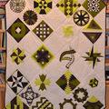 Hopi-Patch játéka: Érkeznek az alkotások... (26-30)