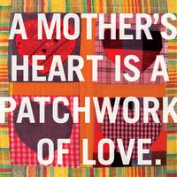 Anyák napjára...
