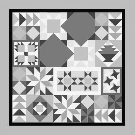 Clipboard02_1.jpg