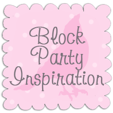 blockpartyinspiration.png