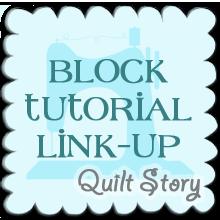 blockpartylinkup.png