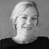 Maja Lunde norvég írónő a Könyvfesztivál vendége lesz