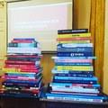 Gyermekkönyvszemle  - A legizgalmasabb 50 gyerekkönyv 2018-ból