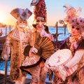 Varázslatos karneválok