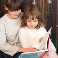Kedvenc adventi és karácsonyi gyerekkönyveink - 2019-es újdonságok