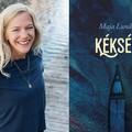 Kékség - Maja Lunde regénye