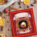 Hónővér - Az idei karácsony legmeghatóbb meséje