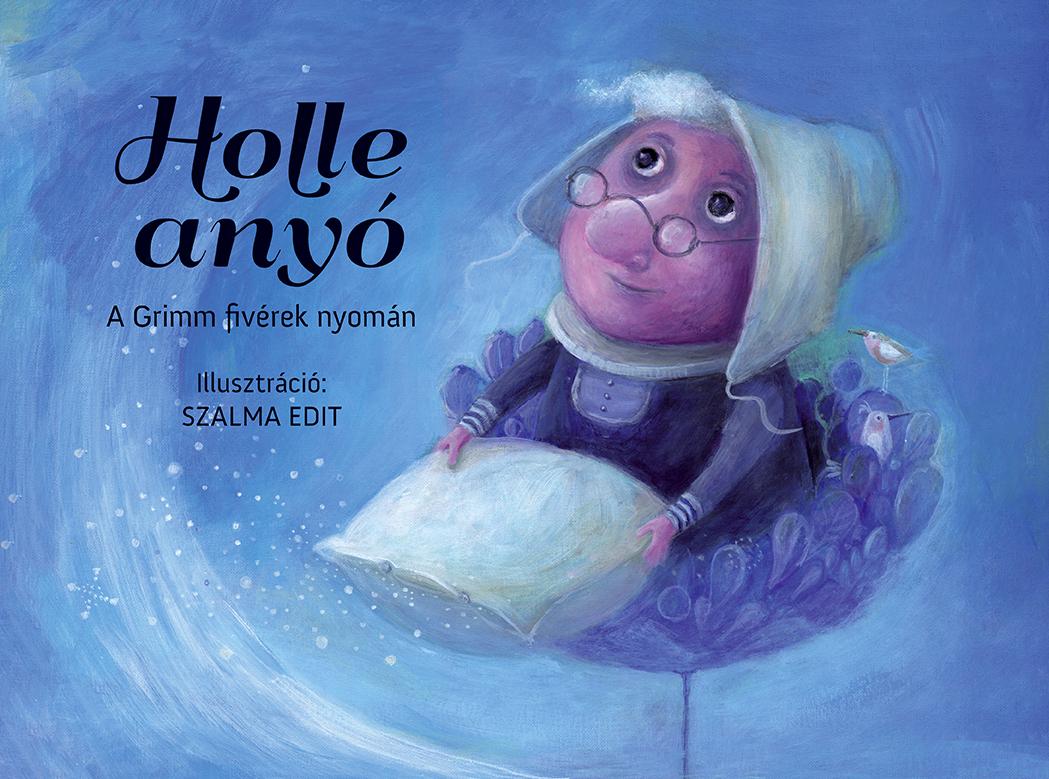 holle-anyo-papirszinhaz-borito_rgb.jpg