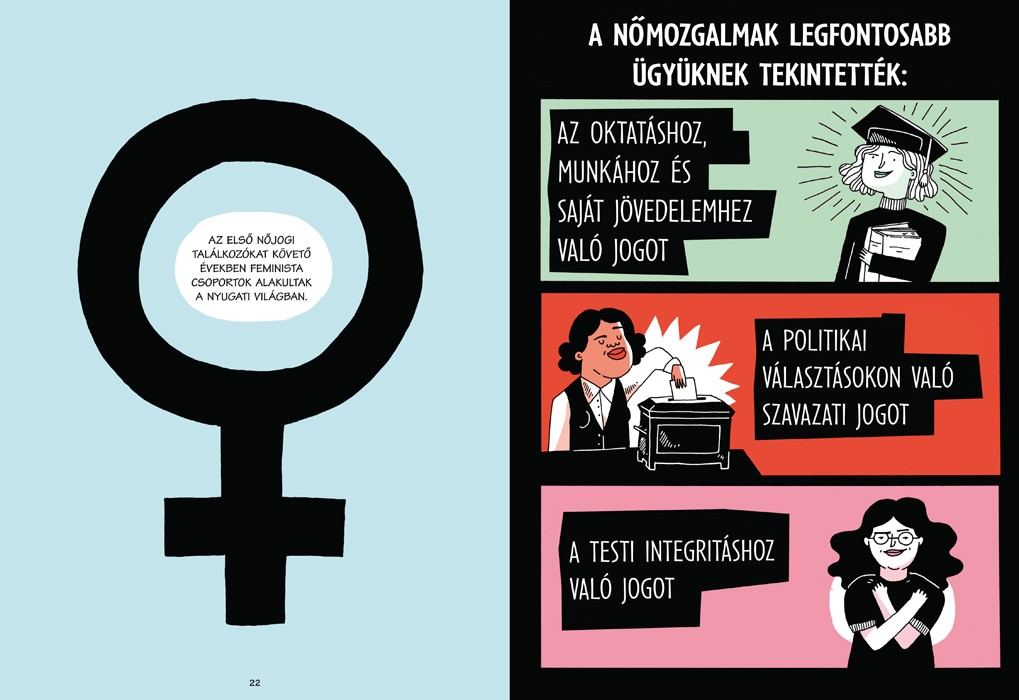 nagyszeru-nok-a-feminizmus-rovid-tortenete.jpg