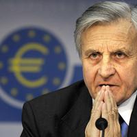 Ismét megindulhat felfelé az arany és az euro?