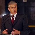 Portugália az Unióhoz fordult segítségért