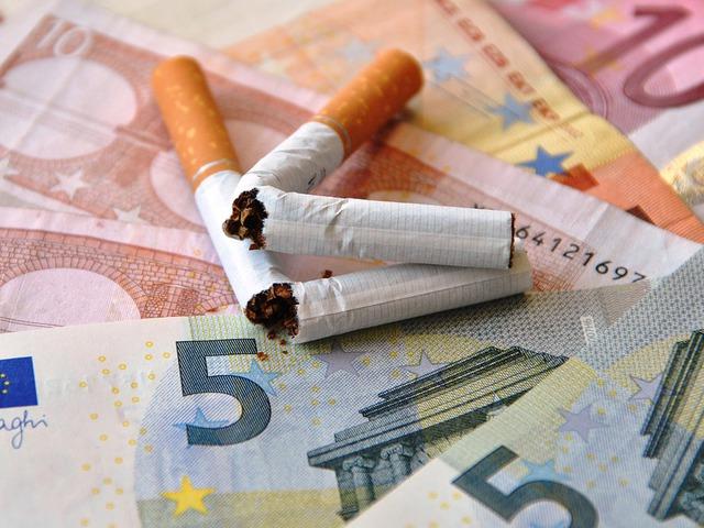 mi az eredmény, ha leszoksz a dohányzásról Szeretném leszokni a dohányzásról