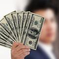 10 tipp, hogy több pénzt kereshess!