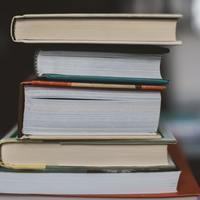 52 könyv egy év alatt?!